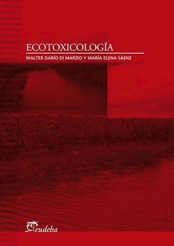 Papel Ecotoxicología