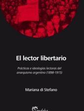 Papel El lector libertario