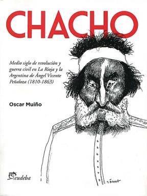 Papel Chacho
