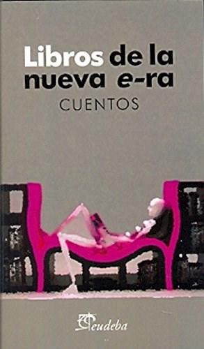 Papel Libros de la nueva e-ra