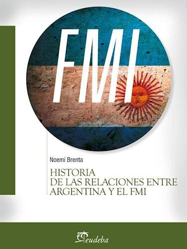 LIBRO FMI