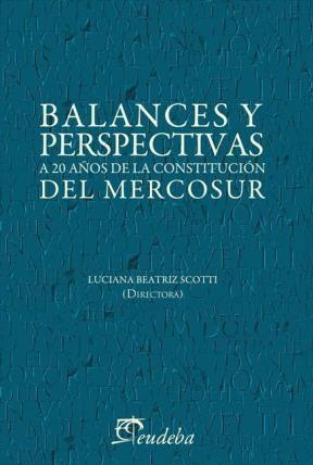 E-book Balances y perspectivas