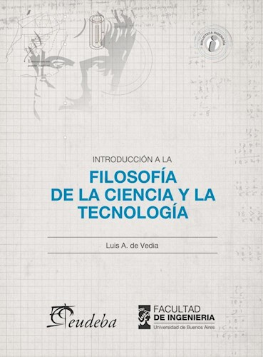 Papel Introducción a la Filosofía de la ciencia y la tecnología