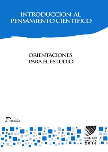 Papel IPC. Orientaciones para el estudio