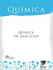 E-book Química en ejercicios