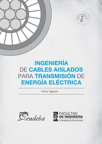 Papel Ingeniería de cables aislados para transmisión de energía eléctrica