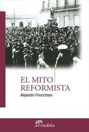 E-book El mito reformista