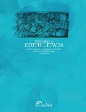 Papel Homenaje a Edith Litwin