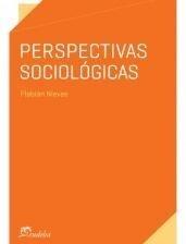 Papel Perspectivas sociológicas