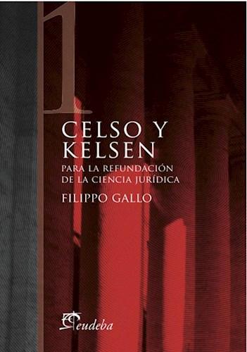 Papel Celso y Kelsen