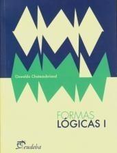 Papel Formas lógicas I