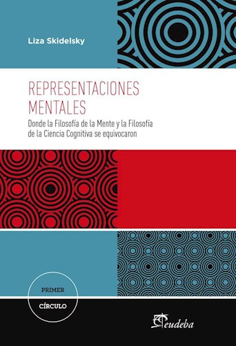 Papel Representaciones mentales