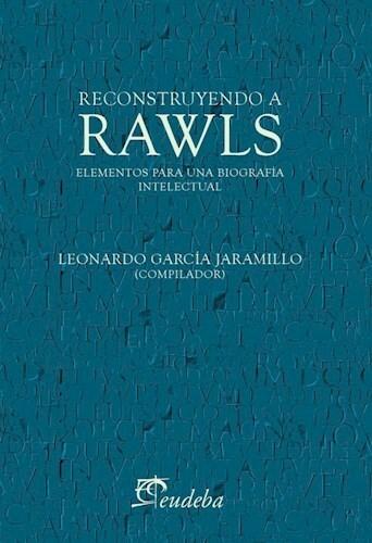 Papel Reconstruyendo a Rawls