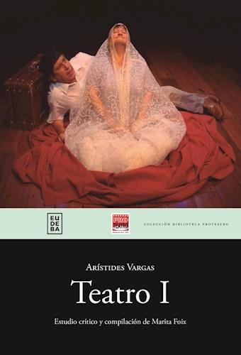Papel Teatro I