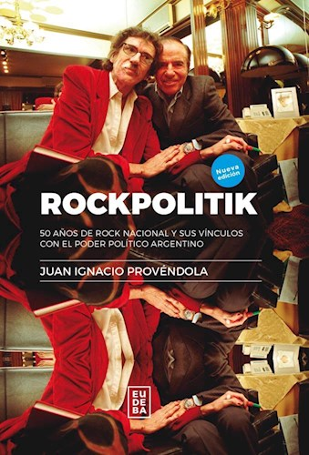 Papel Rockpolitik