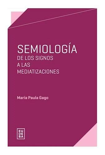 Papel Semiología