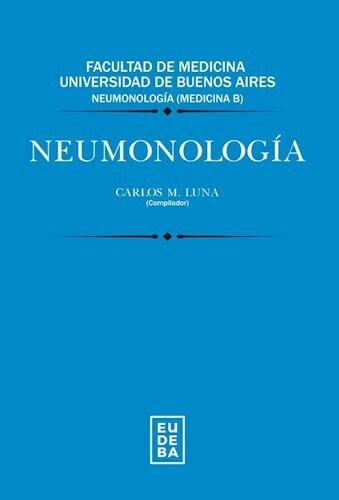 Papel Neumonología