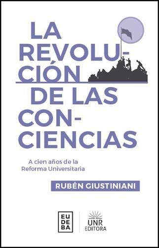 Libro La Revolucion De Las Conciencias