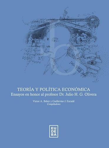 Papel Teoría y política económica