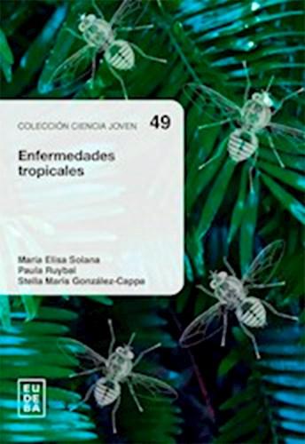 Papel Enfermedades tropicales