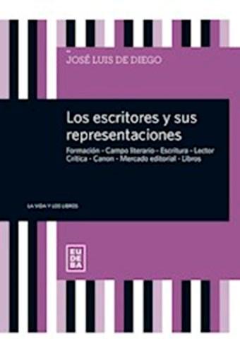 Papel Los escritores y sus representaciones