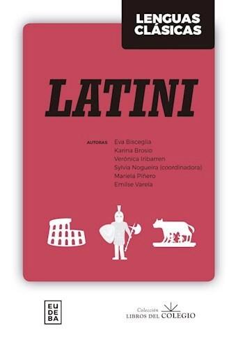Papel Latini