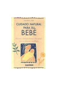 Papel Cuidado Natural Del Bebe