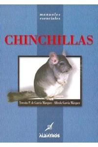 Papel Chinchillas (Manuales Esenciales)