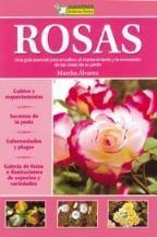 Papel Rosas
