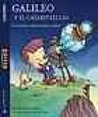 Papel Galileo Y El Cataestrellas