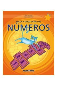 Papel Números