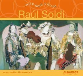 Papel Raul Soldi