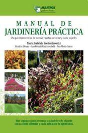 Papel Manual De Jardinería Práctica