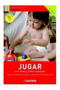 Papel Jugar Con Bebés Y Niños Pequeños
