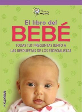E-book El Libro Del Bebé