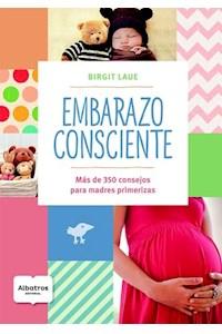 Papel Embarazo Consciente