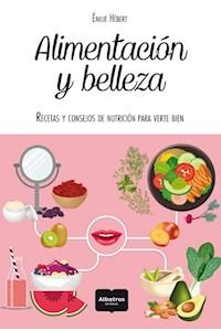 Papel Alimentacion Y Belleza