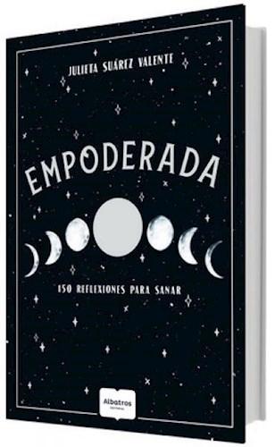 LIBRO EMPODERADA