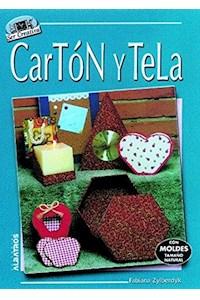 Papel Carton Y Tela