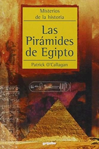 Papel Piramides De Egipto, Las