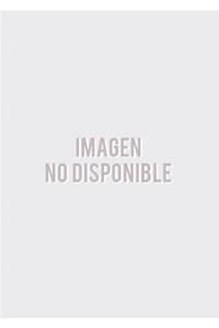 Papel Diccionario Pocket Español-Aleman /Aleman-Español