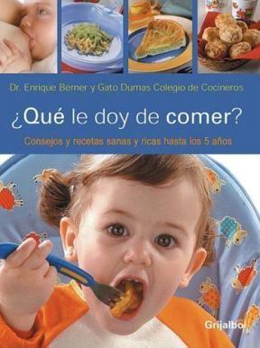 Papel Que Le Doy De Comer?