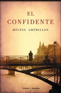 Papel Confidente, El