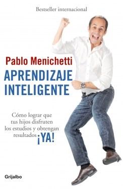 Papel Aprendizaje Inteligente