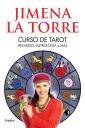 Papel Curso De Tarot