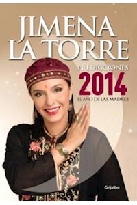 Papel Predicciones 2014. El Año De Las Madres