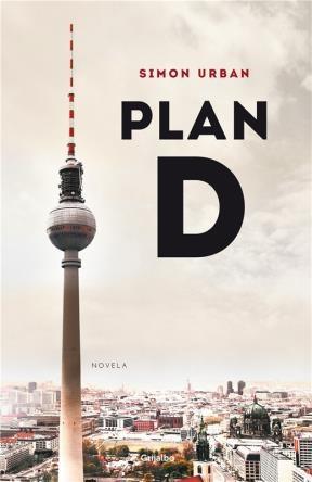 Papel Plan D