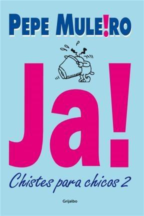 Papel Ja! - Volumen 2