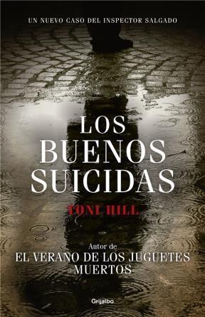 Papel Buenos Suicidas, Los