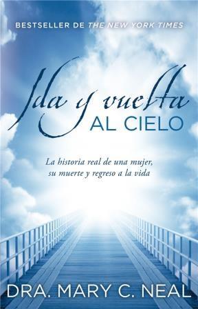 Papel Ida Y Vuelta Al Cielo